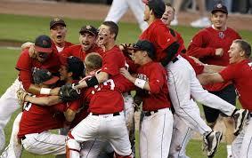 2011 baseball season preview