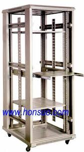 server rack open rack diy rack id