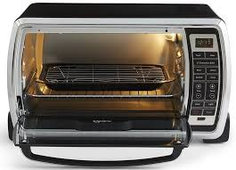 best toaster oven 2020 value for money