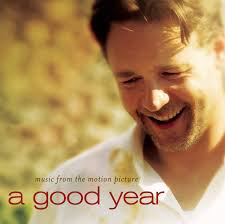 A Good Year: O.S.T.-A Good Year: Amazon.it: Musica