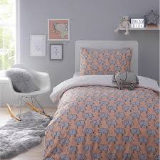 debenhams c organic cotton scandi
