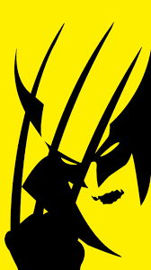 wolverine iphone wallpapers top free