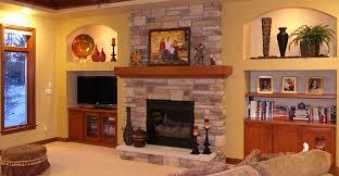nh fireplace door glass fire resistant