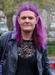 I was scared to go home': Transgender woman lived in fear after ...
