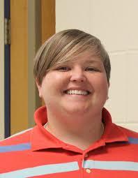 Alisha Smith - Rhode Island Charter School | Blackstone Valley Prep Mayoral  Academy