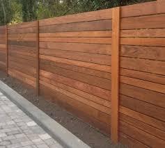 Wulff Fence 1 Rated Orlando Fence Company