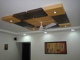 house ceiling design india