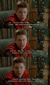 home alone buzz quotes quotesgram