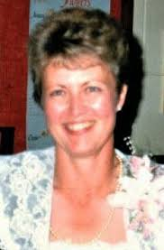 Butte neighbors: Recently published obituaries | Local ...