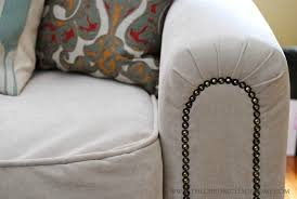 diy sofa reupholstery sources and