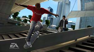 hd skate 3 wallpapers and photos hd