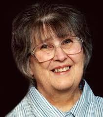 Joyce Lynnette Ross Smith | Obituaries | standard.net