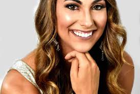 Fundraiser by Caitlin Smith : Miss Maryland USA