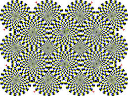 trippy moving wallpaper trippy