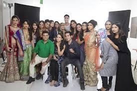 bhi makeup academy on twitter top