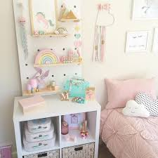40 Cute Unicorn Bedroom Design 57 Furniture Inspiration Bedroom For Girls Kids Kids Bedroom Sets Girls Room Decor