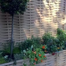 Garden Fence Ideas Perfect For Filipino Homes Balay Ph
