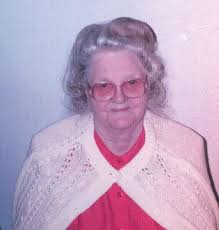 Lou Hannah Obituary - Warfield, Kentucky   Mullins Family Funeral Home