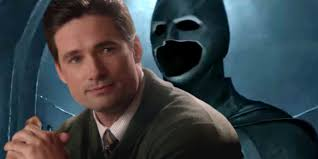Batwoman's Batman Actor Has Already Appeared In The Arrowverse