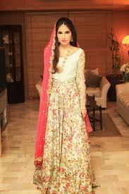 bridal lehengas 80 indian makeup and