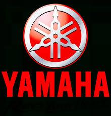 12 impressive honda motorcycle logo png