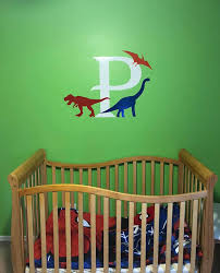 Preston S Wall Decal Ez Does It Custom Apparel Facebook