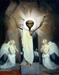 December | 2014 | Alien Antichrist: UFOs and Aliens, Antichrist ...