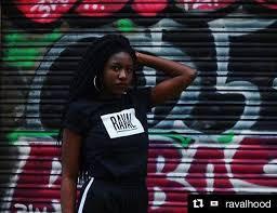 PJ Raval - I need this T-shirt and this attitude... #raval ...
