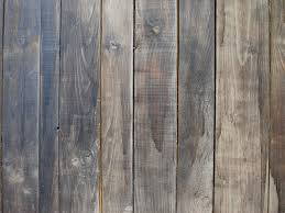 Rustic Shiplap Wood Texture With Distressed Look Wood Textures For Photoshop