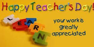 kata bijak tentang guru dalam bahasa inggris dan arti english