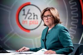 Huffington Post, l'Annunziata lascia la direzione - IlGiornale.it