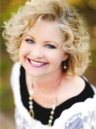 Banquet will feature Dawn Smith Jordan   Lifestyles   thetandd.com
