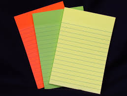 orange green yellow wallpaper hd 7928