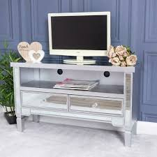 entertainment centres tv stands