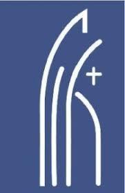 Covid-19: mesures à respecter lors des funérailles – Diocèse de Liège –  Diözese Lüttich
