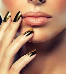 top 10 indian nail polish brands