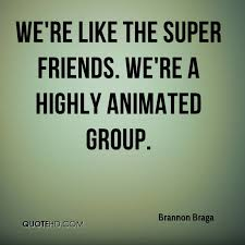 quotes about group unity quotes
