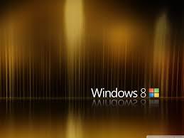 windows 8 ultra hd desktop background