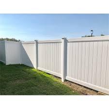 China Powder Coating Customized Colors White Aluminum Slat Diy Fence With Vertical Slat Fence Panel Automatic Gate China Fence Panel Automatic Gate