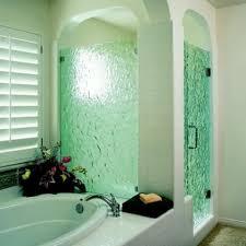 15 chic rain glass home décor ideas