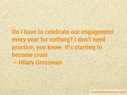 year engagement quotes top quotes about year engagement