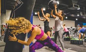 crunch fitness from 29 aurora il