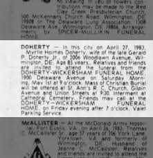 The Morning News from Wilmington, Delaware on April 29, 1983 · Page 16
