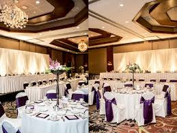 appleton wedding venues top 5 a