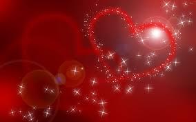 أحلى صور قلوب 2020 Hd أجمل تصميمات رمزيات وبطاقات قلوب رومانسية