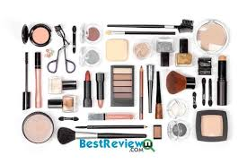 makeup for beginners what you need