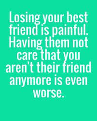 losing best friend quotes images quotes best friend quotes