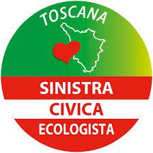 Elezioni regionali 2020 - Candidati - Regione Toscana