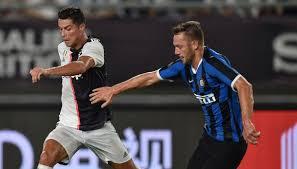 Juventus-Inter in chiaro in tv: Sky apre