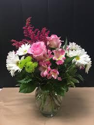 Myra Rose Florist, H-1631 St Mary's Rd, Winnipeg, MB R2N 1Z4, Canada